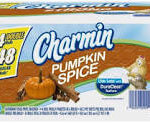Pumpkin Spice Fix and Seven Products For This Fall by MK Designs